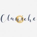 Claniche Ltd