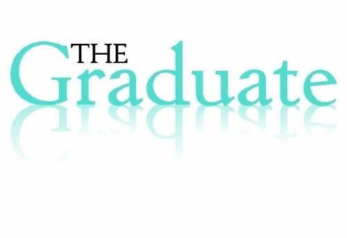 Graduate Employment And Recruitment Companies And Consultants In Northampton
