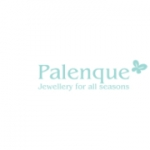 PALENQUE (EDINBURGH) LTD