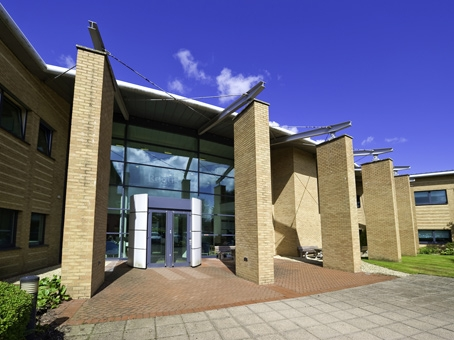 Regus House Sunderland