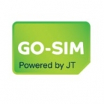 Go-sim