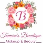 Tamaras Beautique