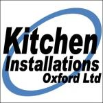 DMS Kitchens - Kitchen & Bedroom Fitters Oxford