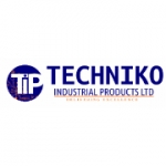 Techniko Industrial Products