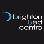 Brighton Bed Centre