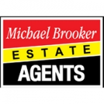 Michael Brooker Estate Agents & Chartered Surveyors