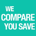 Photocopier Comparison Service