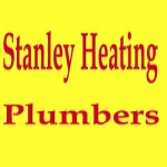 Stanley Heating
