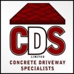 CDS Ltd - The Paving Specialists