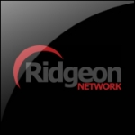 Ridgeon Network FTP Hosting Website Design Services
