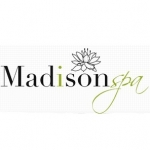 Madison Spa - beauty salons
