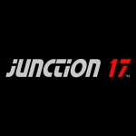 Junction 17 Cars