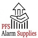 PFS Alarm Supplies