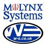 Williams Electronics Ltd