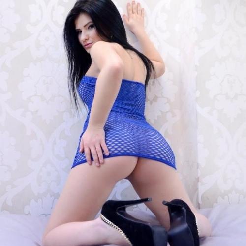 sex for cash escort agency