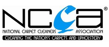 Ncca Logo Website