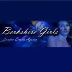 Berkshire Girls - Escort Agency Reading