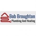 Bob Broughton Plumbing & Heating