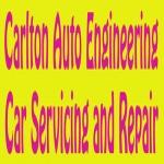 Carlton Auto Engineering