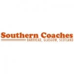 Southern Coaches  - coach hire