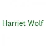Harriet Wolf