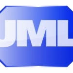 Jml Logo