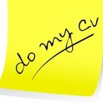 DoMyCV