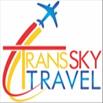 TransSky Travel