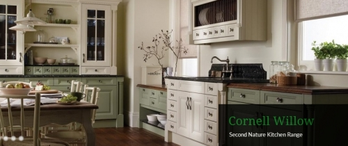 Kitchen Craft Witham Reviews
