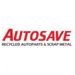 AUTOSAVE USED MOTOR SPARES