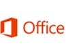 Office 80x100