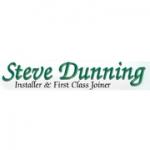 Steve Dunning Windows