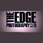 The Edge Photography Ltd