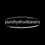 Pure Hydro Cleaners