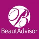 BeautAdvisor