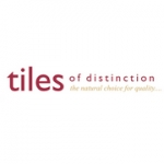 Tiles Of Distinction