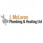 J.McLaren Plumbing & Heating Ltd