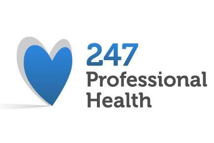 247 Professional Health