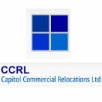Capitol Commercial Relocations Ltd. - house removals