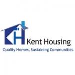 Kent Housing