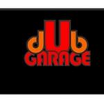 dUb garage