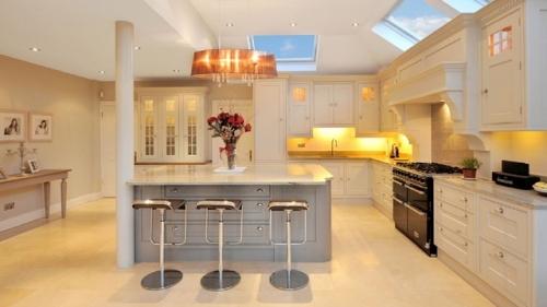 Sherwood Kitchens Witney Reviews