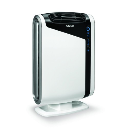 Air Purifier - Fellowes AeraMax DX95