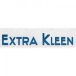 Extra Kleen