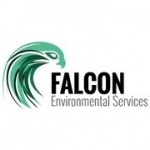 Falcon Environmental Services Ltd