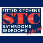 Kitchen & Bathroom Showrooms by STC - kitchen showrooms