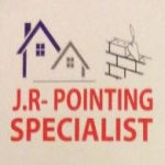 JR Pointing Specialists