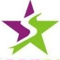 Starry Care Recruitment Services