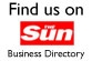 Find Us On Thesun Small