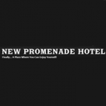 Enjoy Blackpool Promenade Hotel